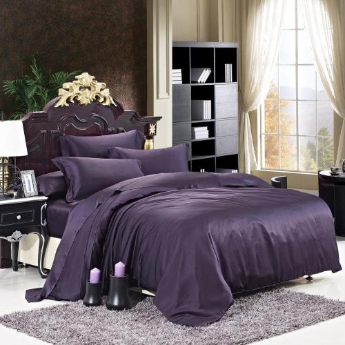 betten bettgestelle f r ihre schlafzimmer und ruhiges schlafen o. Black Bedroom Furniture Sets. Home Design Ideas