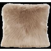 Winter Home Fellimitat Schaffell PRAIRIE WOLF 70x115 cm