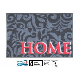 Fussmatte Home Ornaments 50x75 cm