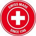 Roviva Matratze dream-away air latex Schweizer Qualität