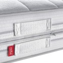 Roviva Matratze dream-away air space kaufen