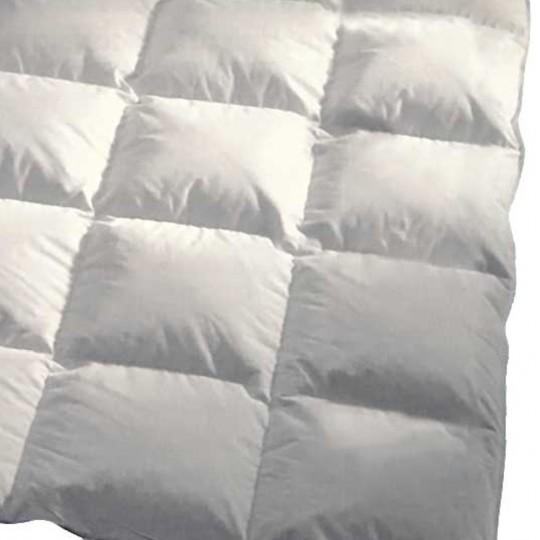 Daunen Duvet Standart 200x210 cm