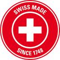 2022 Einlegerahmen Dream-Away Contour schweiz