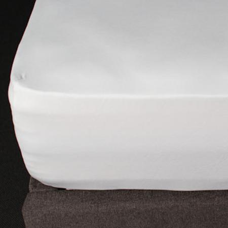 Tamara R Fix-Molton SANA wasserundurchlässig für Matratzen