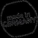 Fussmatte Serafino und Friends 60x180 cm